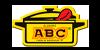 Alumínios ABC