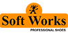 Soft Works