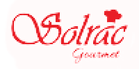 Solrac Gourmet