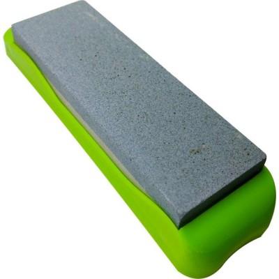 Pedra de afiar com suporte GP Inox