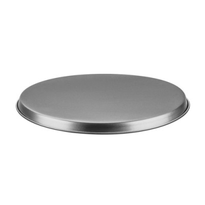 Forma Pizza 30 1L Alumínio 5 Estrelas