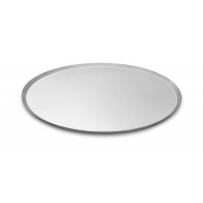 Forma Pizza 35 Premium 1,6MM Alumínio ABC