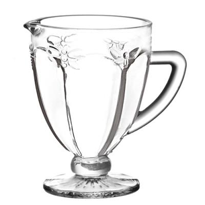 Jarra vidro Libélula Clear 1L Class
