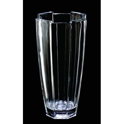 Vaso Cristal 30x14,5cm Class