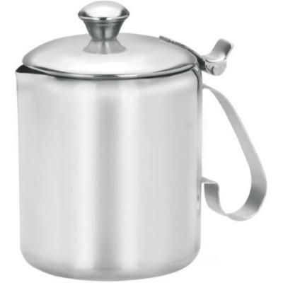 Bule Inox para Café 600ml GP Inox