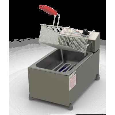Fritador Elétrico PR-10E Progás