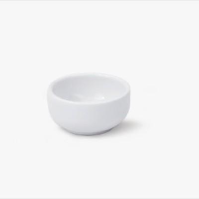 Mantegueira 6cm Alfa Porcelanas