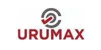 Urumax